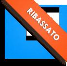 Prezzo ribassato: Magazzino-garage-capannone in Affitto