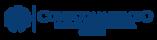 Logo Confcommercio Cosenza