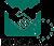 Logo Federazione Italiana Mediatori Agenti D'Affari