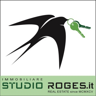 Immobiliare Studioroges.it Blog