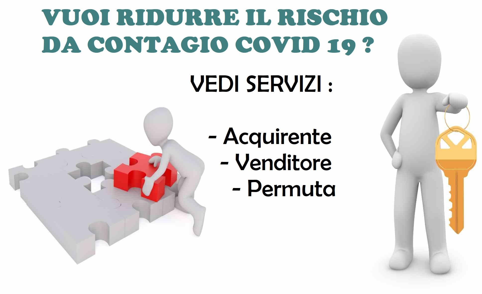 Appartamento in Vendita 420,43 mq - N. camere: 7 - - Cosenza - Cosenza centro (CS)