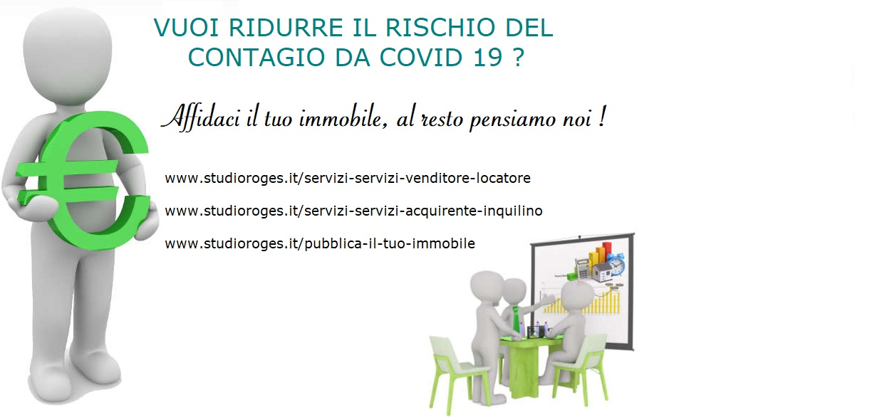 Appartamento in Affitto 70,00 mq - N. camere: 2 - - Rende - Roges-Commenda (CS)