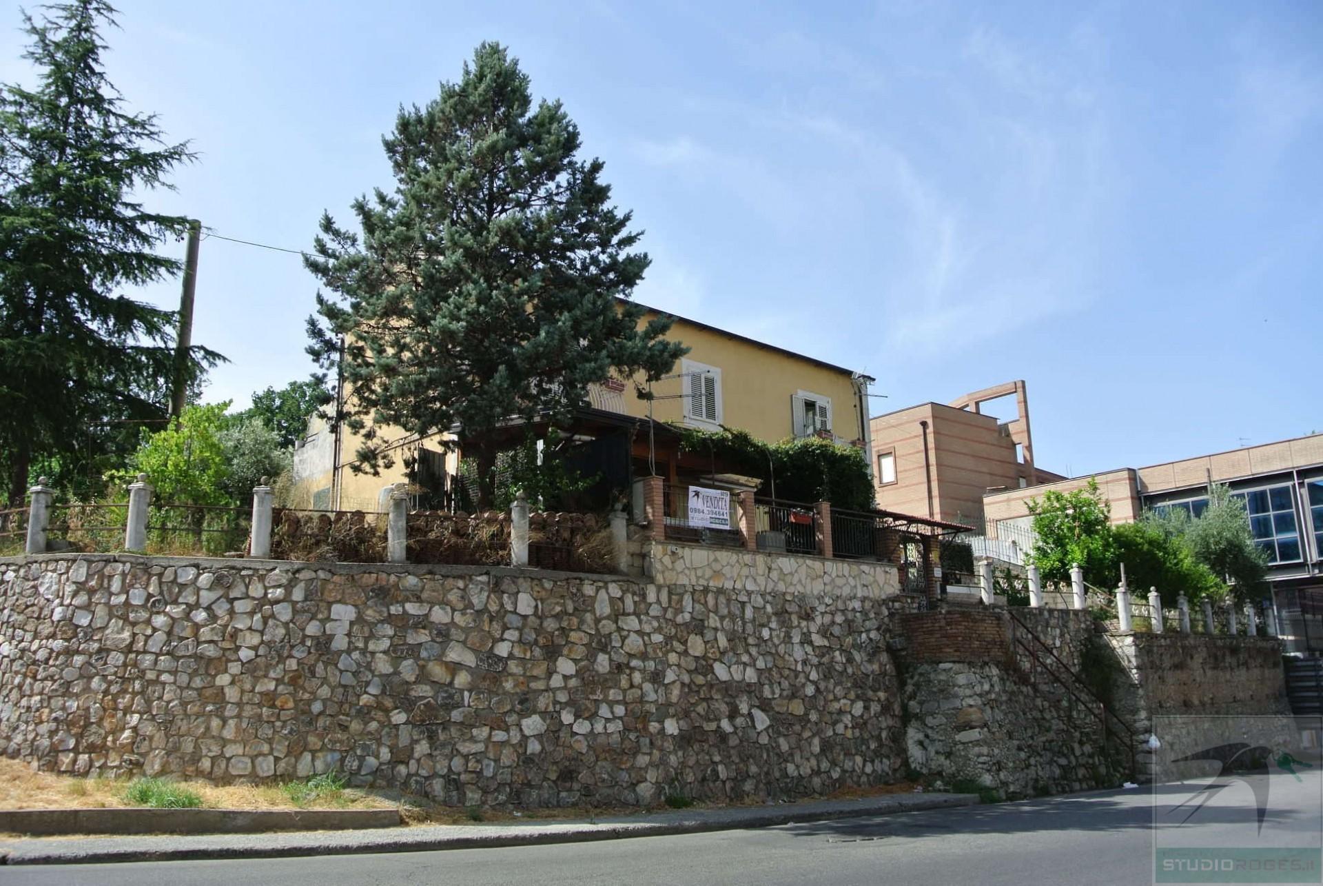 Appartamento in Vendita 98,71 mq - - Cosenza - Cosenza (CS)