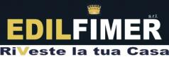 EdilFimer