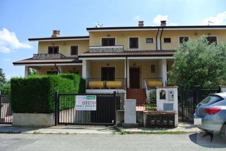 Codice annuncio: Villa Rende4917 - 1