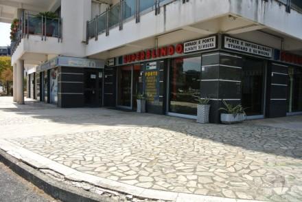 Codice annuncio: Magazzino-capannone-garage Rende10717 - 1