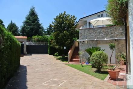 Codice annuncio: Villa Rende6219 - 1
