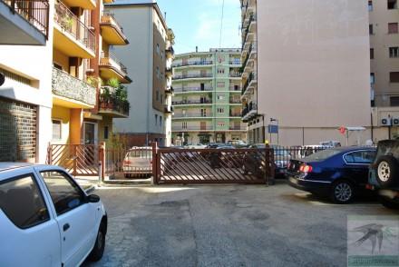 Codice annuncio: Magazzino-garage-capannone Cosenza12215 - 1