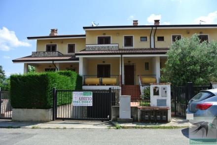 Codice annuncio: Villa Rende2420 - 1