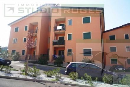 Codice annuncio: Appartamento Rende8014 - 1