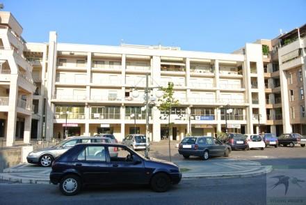 Codice annuncio: Appartamento Rende9717 - 1