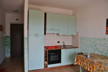Codice annuncio: Appartamento Rende9417 - 1