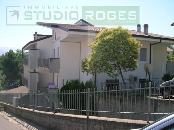 Codice annuncio: Appartamento Rende14012 - 1