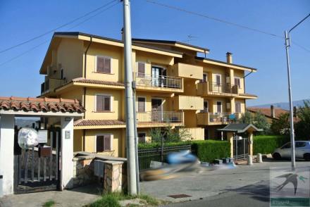 Codice annuncio: Appartamento Rende5420 - 1