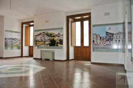 Codice annuncio: Casa-casali Cosenza3318 - 1