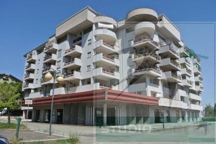Codice annuncio: Magazzino-capannone-garage Rende1418 - 1