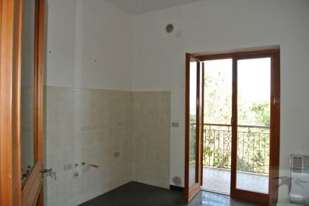 Codice annuncio: Appartamento Rende94/15 - 1