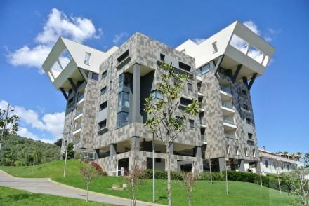Codice annuncio: Appartamento Rende1112 - 1