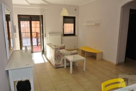 Codice annuncio: Appartamento Rende12217 - 1