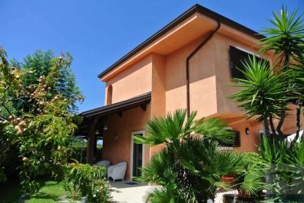 Codice annuncio: Villa Costa tirrenica6619 - 1