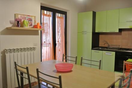 Codice annuncio: Appartamento Rende13217 - 1