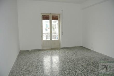 Codice annuncio: Appartamento Cosenza117 - 1