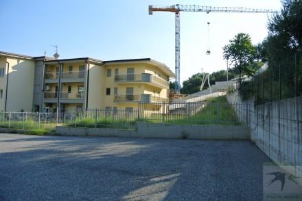 Codice annuncio: Appartamento Mendicino83/13 - 1