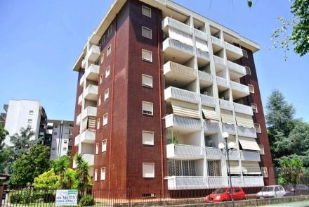 Codice annuncio: Appartamento Rende5218 - 1
