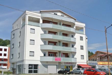 Codice annuncio: Appartamento Montalto Uffugo10217 - 1