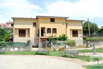 Codice annuncio: Villa Mendicino14117 - 1