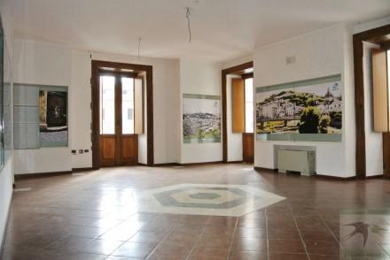 Codice annuncio: Casa-casali Cosenza2618 - 1