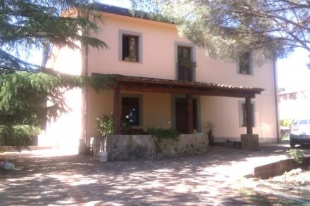Codice annuncio: Casa-casali Mottafollone1820 - 1