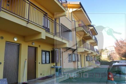 Codice annuncio: Appartamento Rende2021 - 1