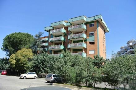 Codice annuncio: Appartamento Rende11617P - 1