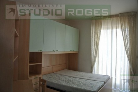 Codice annuncio: Appartamento Rende5413 - 1
