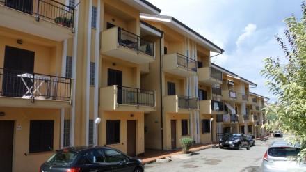 Codice annuncio: Appartamento Rende54/15 - 1