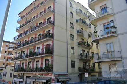 Codice annuncio: Appartamento Cosenza7919 - 1