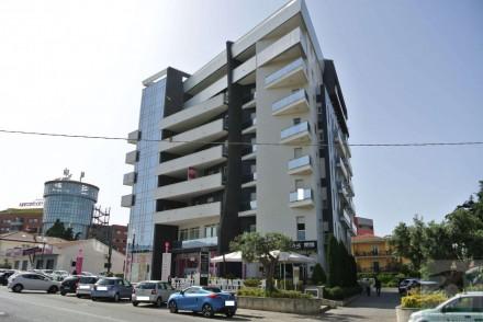 Codice annuncio: Appartamento Rende5619 - 1