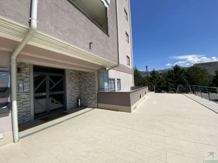 Codice annuncio: Appartamento Cosenza4520 - 1
