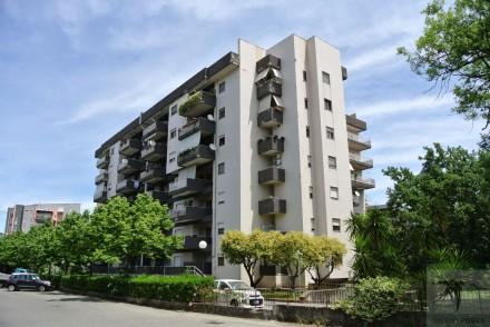 Codice annuncio: Appartamento Rende3416 - 1
