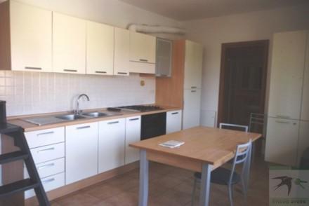 Codice annuncio: Appartamento Rende2411 - 1