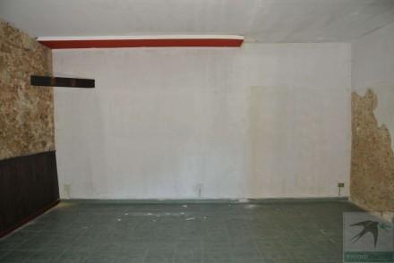 Codice annuncio: Magazzino-garage-capannone Spezzano Sila-piccolo10420 - 1