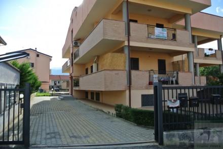 Codice annuncio: Appartamento Rende13314 - 1