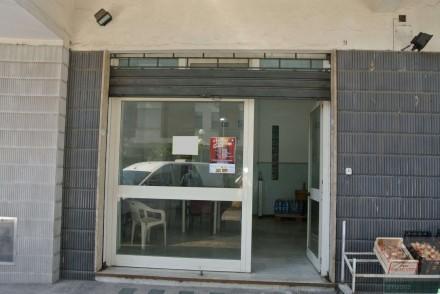 Codice annuncio: Magazzino-garage-capannone Rende11718 - 1
