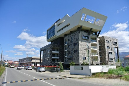 Codice annuncio: Appartamento Rende5711 - 1