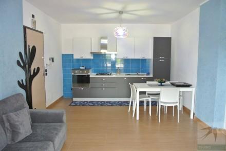 Codice annuncio: Appartamento Rende9118 - 1