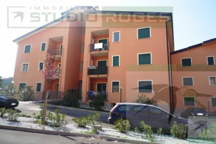 Codice annuncio: Appartamento Rende7818 - 1