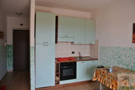 Codice annuncio: Appartamento Rende6918 - 1