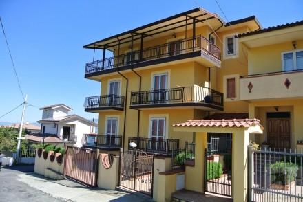 Codice annuncio: Appartamento Rende11216 - 1