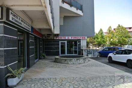 Codice annuncio: Magazzino-capannone-garage Rende10617 - 1